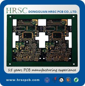 RC Model Children Toy PCB Board pictures & photos