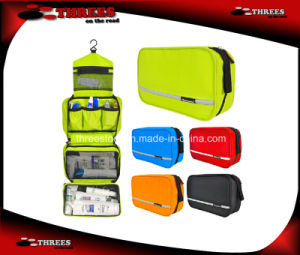 Multi-Purpose Travel Organizer (1504001) pictures & photos