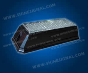 Surface Mounting LED Exterior Grill Light (S53)