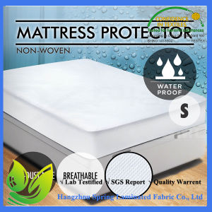 Bed Bug Mattress Cover.Top Selling Anti Dustmite Waterproof Bed Bug Mattress Cover