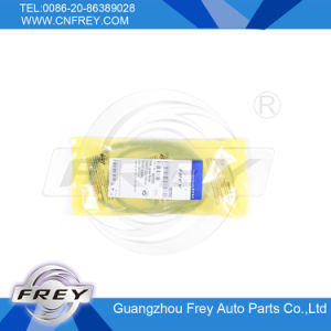 Z4 E89 OEM No. 34356789444 for Brake Sensor pictures & photos