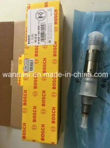 Diesel Fuel Common Rail Injector 0445120083 pictures & photos