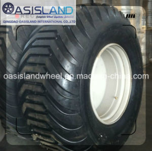 Agricultural Farm Tyre 700/50-26.5 for Trailer pictures & photos