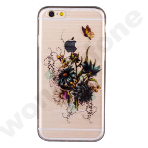 Painted Mobile Phone Hot Selling Case pictures & photos