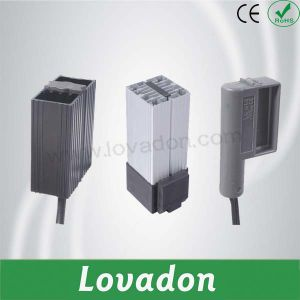Best Seller LG047 Series Heater pictures & photos