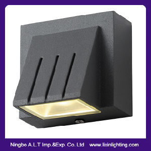 IP54 Exterior LED Wall Lamp up or Down Light Decorative pictures & photos