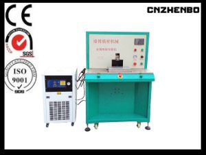 Hot Sale Metal Implanted Machine for Ammeter (ZB-JSM-803520) pictures & photos