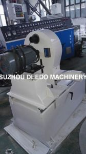 Soft PVC Pelletizer & Granulator Machine pictures & photos