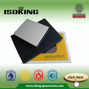 Close-Celled Rubber EVA Foam Sheet Insulation pictures & photos