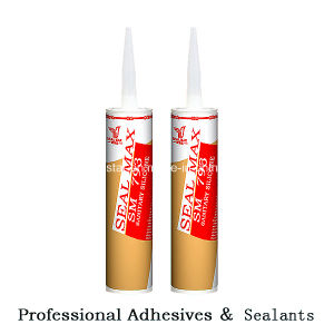 Best Quality Neutral Structural Silicone Sealant