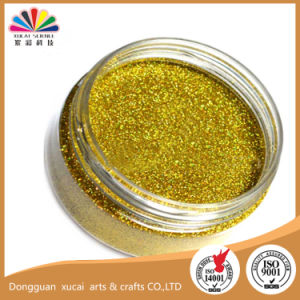 2015 Shiny Glitter Powder Kg for Craft (LB200)