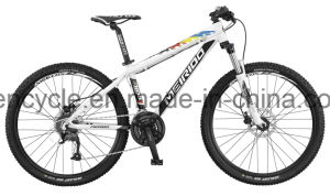 Hot Selling Mountain Bike/MTB Bike/Mountain Bike Bicycles/MTB Bicycles /Atb Bike pictures & photos