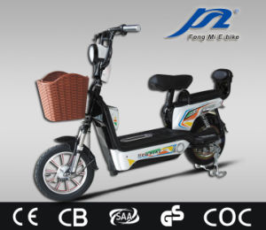 Low Price Electric Dirt Bike