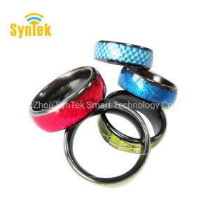 China Smart Ring, Smart Ring Wholesale, Manufacturers, Price | Made