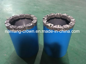 Zwf PCD Core Bits pictures & photos