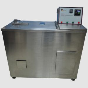 Washing Colorfastness Tester (larger capacity)