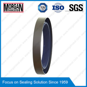 Sb Profile Single Lip Rotary Shaft Rubber Oil Seal pictures & photos