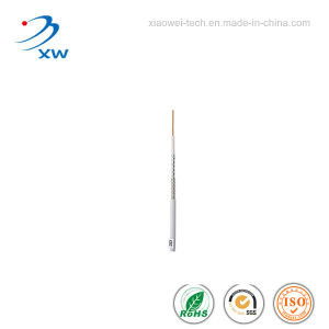 3D-Fb 5D-Fb 50ohm Wire Feeder Coaxial Cable