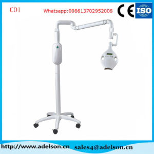 Professional Tooth Whitening for Teeth Cleaning Machine