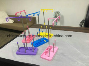 Embrodeiry Machine Spare Parts pictures & photos