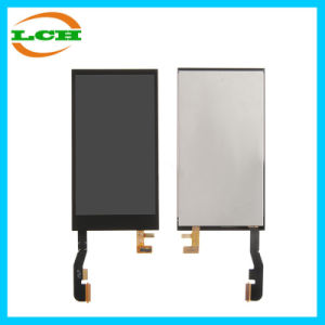 Mobile Phone LCD for HTC One Max Screen Digitizer Assembly pictures & photos