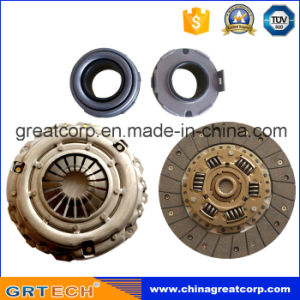 Auto Clutch Parts Clutch Cover, Clutch Plate and Clutch Bearing for Chery Tiggo, X33