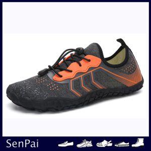 China Summer Beach Footwear Soft