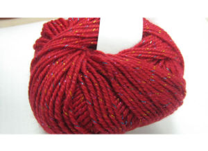 China Yarn Bamboo Silk, Yarn Bamboo Silk Manufacturers, Suppliers | Made-in-China.com