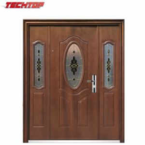 Tps 132 Lowes Entry Wrought Iron Single Security Doors