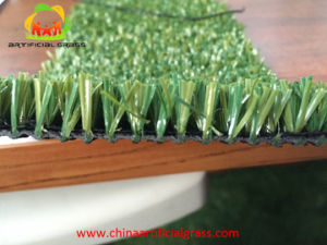 Artificial Grass for Running Track Turf Factory Directly