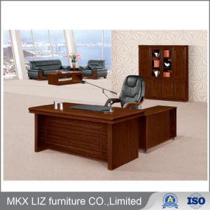 Computer Manager Director Clerk Wood