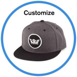 c8ec89551aa Wholesale Blank Nylon Hat