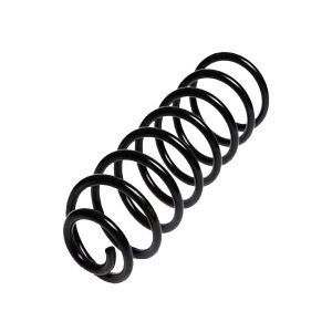 OEM Coil Spring pictures & photos