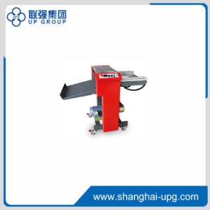 Yh520L Rotary Type Auto Creasing and Cutting Machine pictures & photos
