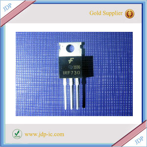 New Original Electronics IC Irf730 pictures & photos