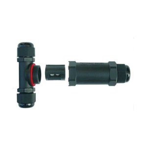 IP 68 Waterproof Connector pictures & photos