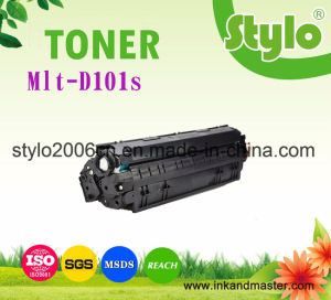 Printer Toner Cartridge Mlt-D101s for Samsung Ml-2160/2161/2156/2165 Printer pictures & photos