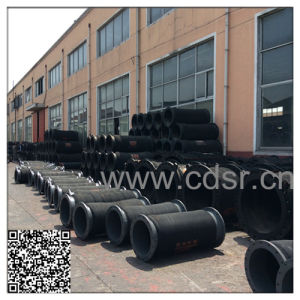 Dredge Discharge Hose/Factory