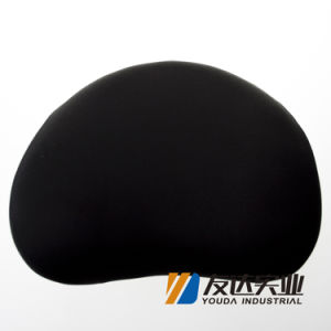 Neck Cushion (WY-5106)