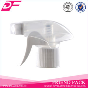 Good Price China 28/410 Plastic Trigger Sprayer