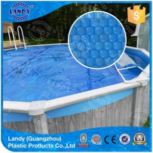 Bubble Cover, Blue Solar Cover pictures & photos