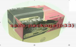 Carton Boxes for Electronic/Packaging Boxes