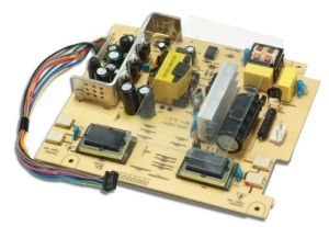 Power Supply (GS-002)