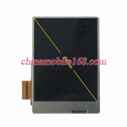 2.8 - Inch LCD for T3232 PDA Phone