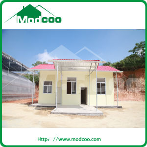 Russian Prefabricated House Wooden /Prefabricated Wooden House Price