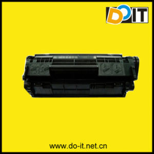 Toner Cartridge for Canon 103