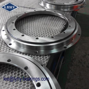 Light-Series Slewing Bearing with Flange (RKS. 230841) pictures & photos