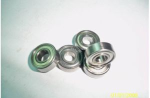 Factory Cost and Free Sample Ball Bearing (696) From Professional Manufacturer pictures & photos