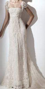 Elie Saab Wedding Dresses.Elie Saab Wedding Dress Wq 20
