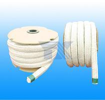 Glass Fiber Square Braied Rope pictures & photos